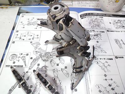 http://matever.com/archives/photo/2012/05/whgli73-thumb.jpg