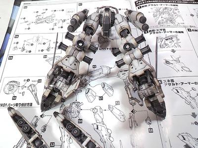 http://matever.com/archives/photo/2012/05/whgli75-thumb.jpg