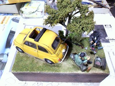http://matever.com/archives/photo/2012/06/lupcagli19-thumb.jpg
