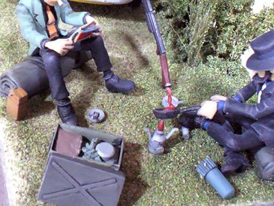 http://matever.com/archives/photo/2012/06/lupcagli33-thumb.jpg