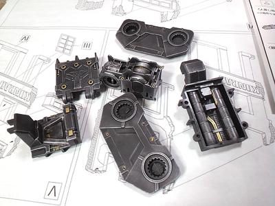 http://matever.com/archives/photo/2012/07/rubu20-thumb.jpg