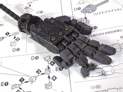 http://matever.com/archives/photo/2012/07/rubu23-thumb.jpg