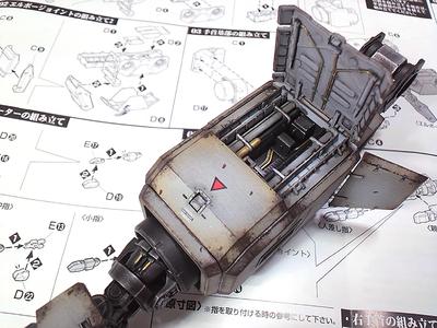 http://matever.com/archives/photo/2012/07/rubu27-thumb.jpg