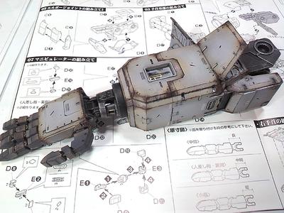 http://matever.com/archives/photo/2012/07/rubu28-thumb.jpg