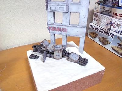 http://matever.com/archives/photo/2012/07/rubu30-thumb.jpg