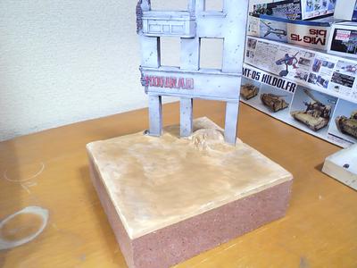 http://matever.com/archives/photo/2012/07/rubu32-thumb.jpg