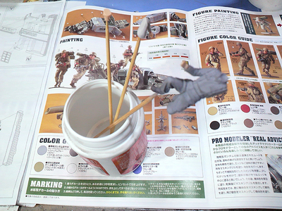 http://matever.com/archives/photo/2012/07/rubu39-thumb.jpg