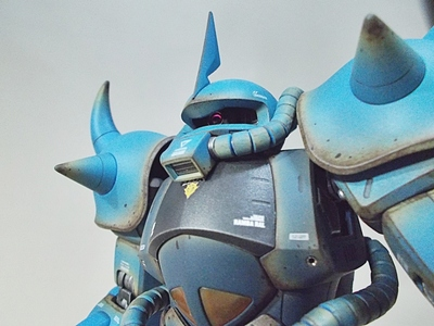http://matever.com/archives/photo/2012/10/gouf_ram16-thumb.jpg