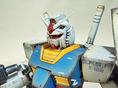 http://matever.com/archives/photo/2012/10/rx78_2gund19-thumb.JPG