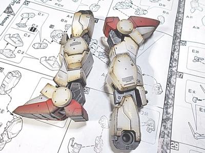 http://matever.com/archives/photo/2012/11/RX79G13-thumb.JPG
