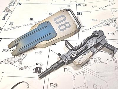 http://matever.com/archives/photo/2012/11/RX79G16-thumb.JPG