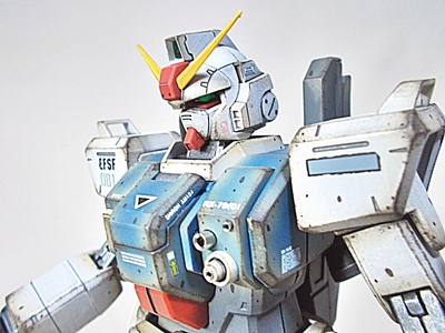 http://matever.com/archives/photo/2012/11/RX79G18-thumb.JPG