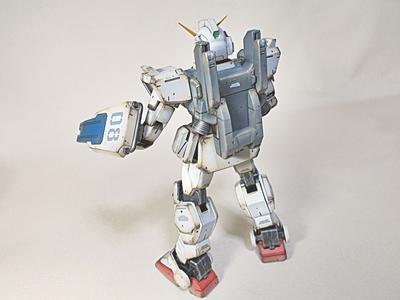 http://matever.com/archives/photo/2012/11/RX79G21-thumb.JPG