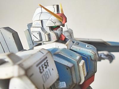 http://matever.com/archives/photo/2012/11/RX79G35-thumb.JPG