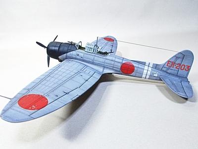 http://matever.com/archives/photo/2012/11/aichi9925-thumb.JPG