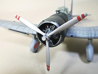 http://matever.com/archives/photo/2012/11/aichi9932-thumb.JPG