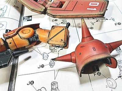 http://matever.com/archives/photo/2012/11/marasai10-thumb.JPG