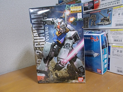 http://matever.com/archives/photo/2012/11/rx78_2gundoyw01-thumb.JPG