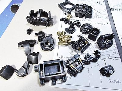 http://matever.com/archives/photo/2012/12/06jzakuii4_02-thumb.JPG