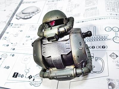 http://matever.com/archives/photo/2012/12/06jzakuii4_06-thumb.JPG