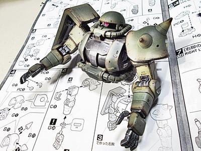 http://matever.com/archives/photo/2012/12/06jzakuii4_12-thumb.JPG