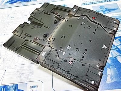 http://matever.com/archives/photo/2012/12/hildolfr04-thumb.JPG