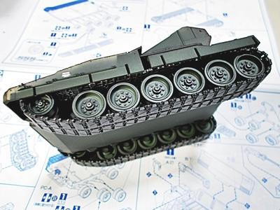 http://matever.com/archives/photo/2012/12/hildolfr05-thumb.JPG