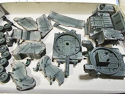 http://matever.com/archives/photo/2012/12/hildolfr07-thumb.JPG