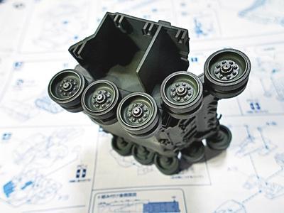 http://matever.com/archives/photo/2012/12/hildolfr08-thumb.JPG