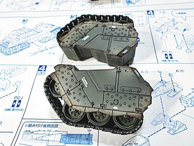 http://matever.com/archives/photo/2012/12/hildolfr09-thumb.JPG