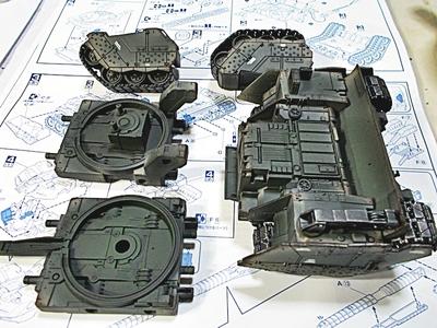 http://matever.com/archives/photo/2012/12/hildolfr10-thumb.JPG