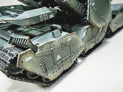 http://matever.com/archives/photo/2012/12/hildolfr31-thumb.JPG