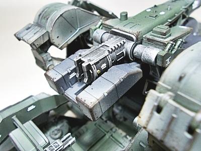 http://matever.com/archives/photo/2012/12/hildolfr33-thumb.JPG
