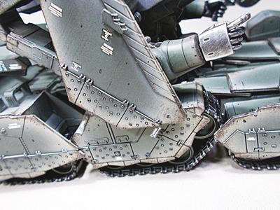 http://matever.com/archives/photo/2012/12/hildolfr34-thumb.JPG