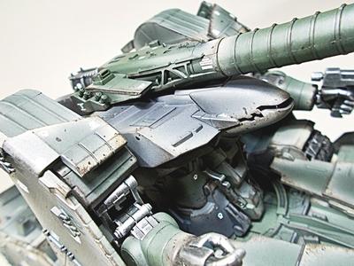 http://matever.com/archives/photo/2012/12/hildolfr35-thumb.JPG