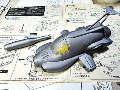 http://matever.com/archives/photo/2012/12/interceptor03-thumb.JPG