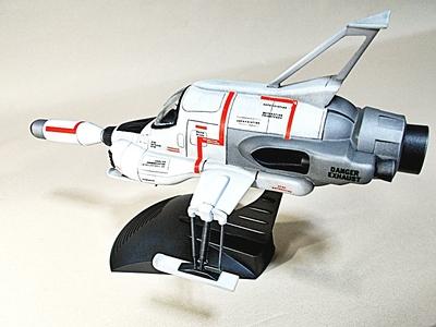 http://matever.com/archives/photo/2012/12/interceptor07-thumb.JPG