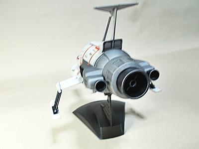 http://matever.com/archives/photo/2012/12/interceptor08-thumb.JPG