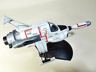 http://matever.com/archives/photo/2012/12/interceptor12-thumb.JPG