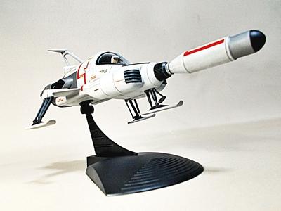 http://matever.com/archives/photo/2012/12/interceptor14-thumb.JPG