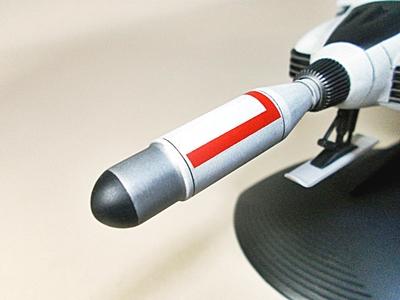 http://matever.com/archives/photo/2012/12/interceptor18-thumb.JPG