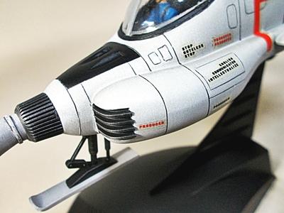 http://matever.com/archives/photo/2012/12/interceptor19-thumb.JPG