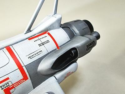 http://matever.com/archives/photo/2012/12/interceptor22-thumb.JPG