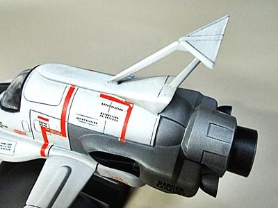 http://matever.com/archives/photo/2012/12/interceptor24-thumb.JPG