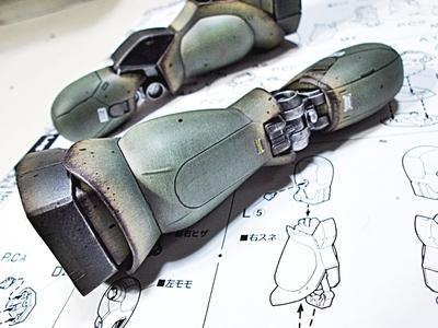 http://matever.com/archives/photo/2012/12/ms05zakutop05-thumb.JPG