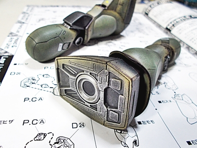 http://matever.com/archives/photo/2012/12/ms05zakutop07-thumb.JPG