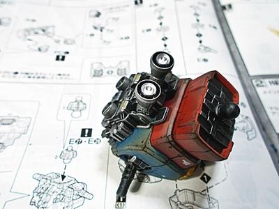 http://matever.com/archives/photo/2012/12/rx78_2gundoyw11-thumb.JPG