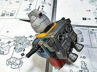 http://matever.com/archives/photo/2012/12/rx78_2gundoyw14-thumb.JPG