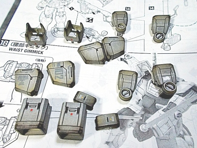 http://matever.com/archives/photo/2012/12/rx78_2gundoyw24-thumb.JPG