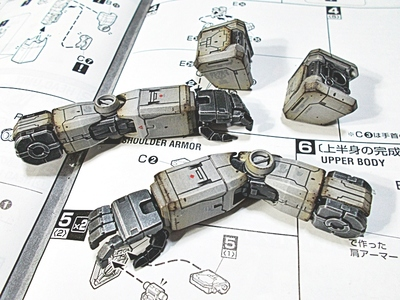 http://matever.com/archives/photo/2012/12/rx78_2gundoyw26-thumb.JPG